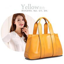 厂家直销新款女包欧美时尚饺子包复古手提包女式大容量单肩斜挎包
