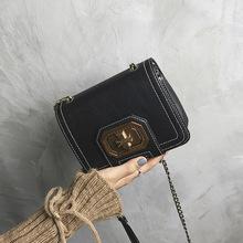 Túi đeo nữ thời trang, kiểu dáng xinh xắn, phong cách trẻ trung