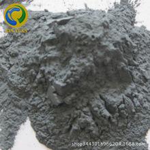 廠家供應優質 黑碳化硅 黑碳化硅微粉 耐火材料 拋光 研磨