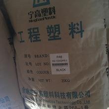 四川G4217蓉昌高速汶马段再次因泥石流中断