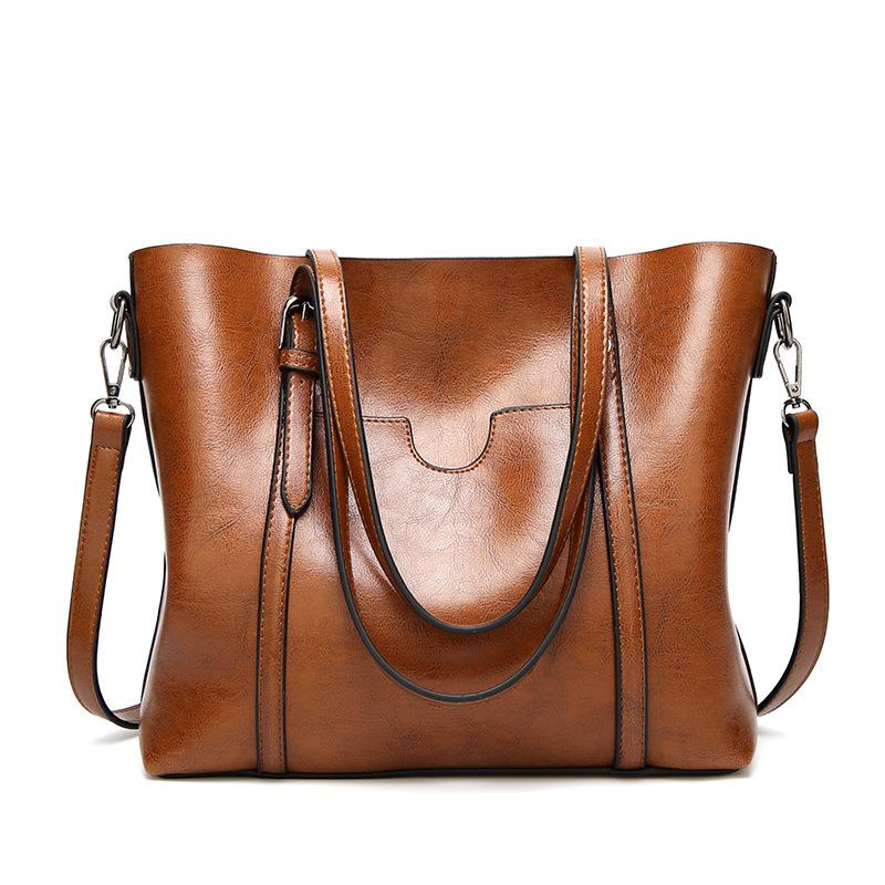特价无折扣新款女包跨境新款斜挎包欧美时尚女士手提包单肩托特包