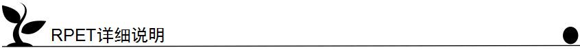 %4ZGT(8R2[%PJYHN5{KI((R