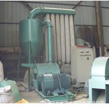 超细粉碎机厂家  超细粉碎机价格 郑州超细粉碎1-6000目随意调节