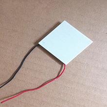 半导体致冷制冷片TEC1-12701 40*40*5.1mm  LZ