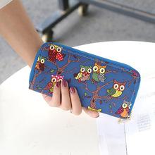 夏季新款手拿包钱包女士钱袋现货供应新品包厂家直销外贸货源女包