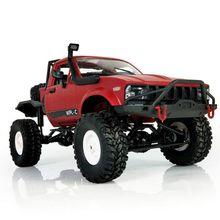 頑皮龍軍卡第三款海力士四驅連動攀爬車改裝模型玩具 一鍵代發