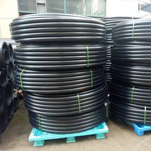 防雷避雷产品82B-822164