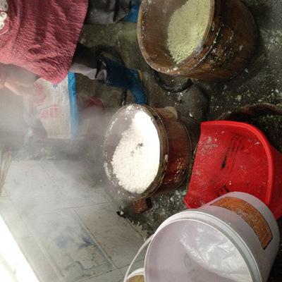 新款包邮48kw电加热蒸汽发生器 食品蒸煮工用环保蒸汽机厂家直销