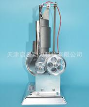 J31008金属汽油机模型 单缸内燃机 四冲程 物理实验教学仪器