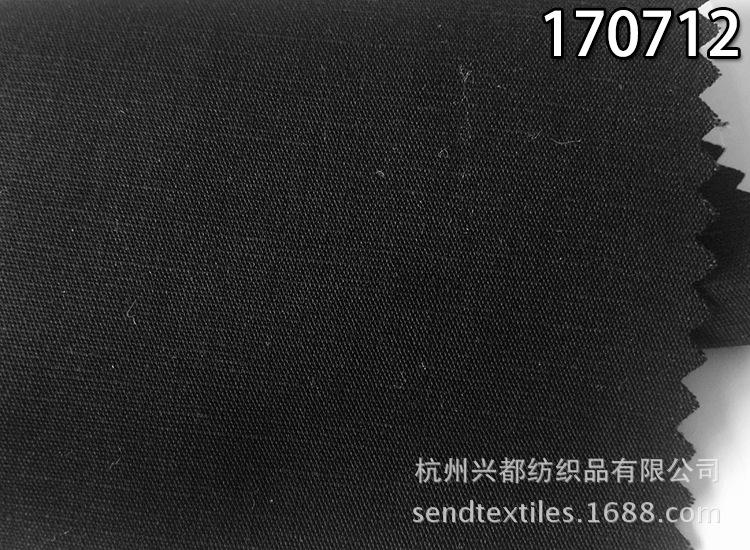 170712天丝麻5