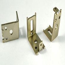 厂家直销 拉深弯曲成形冲孔冲压五金加工 折弯焊接钣金加工