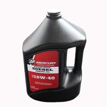 能源产品代理2DBED8-286