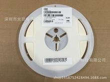 贴片叠层电感 CMI100505X2R2K  0402 2.2UH 风华 原厂 低频电感