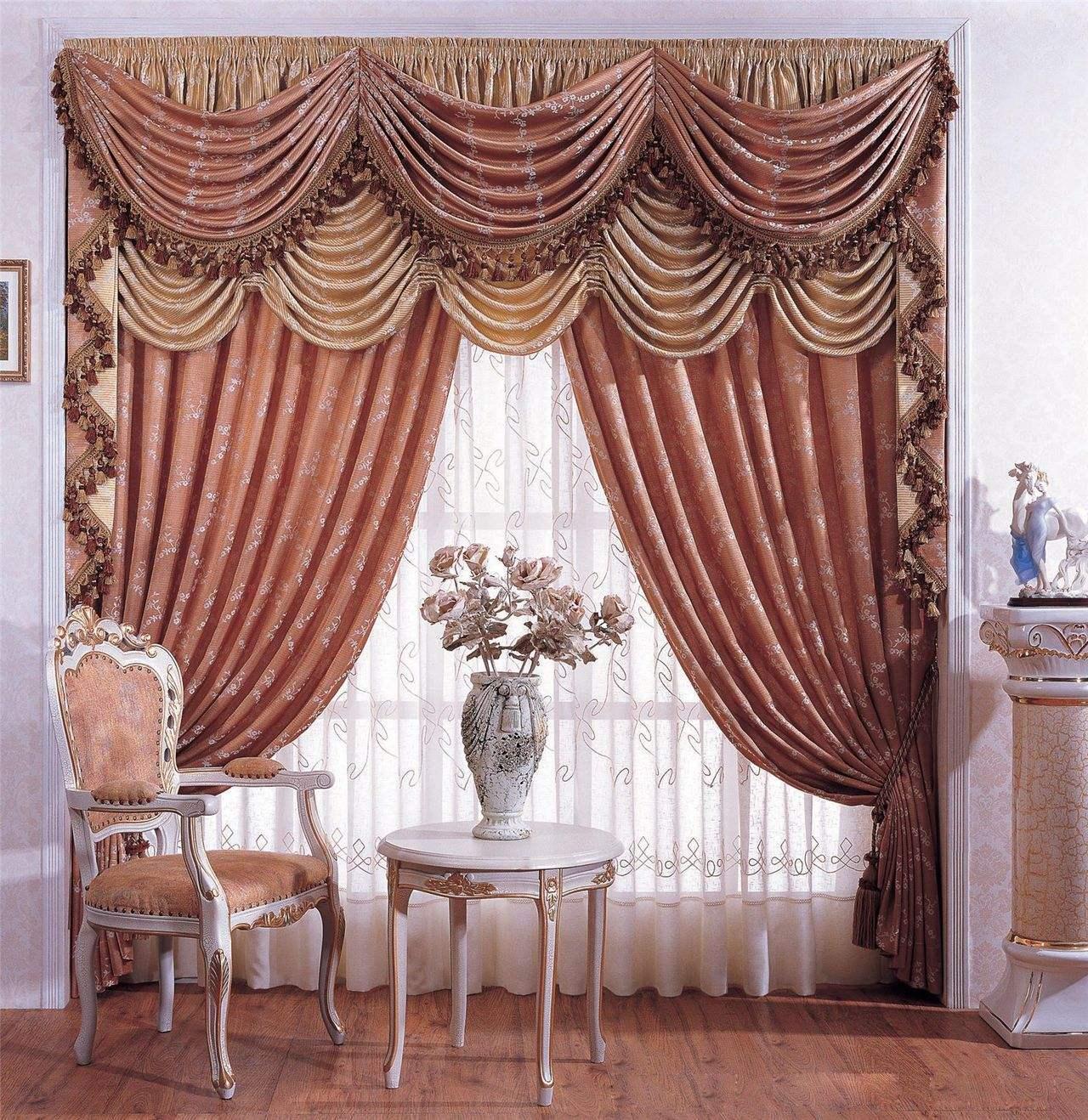 和心招商|和心罗马杆窗帘隔热么?