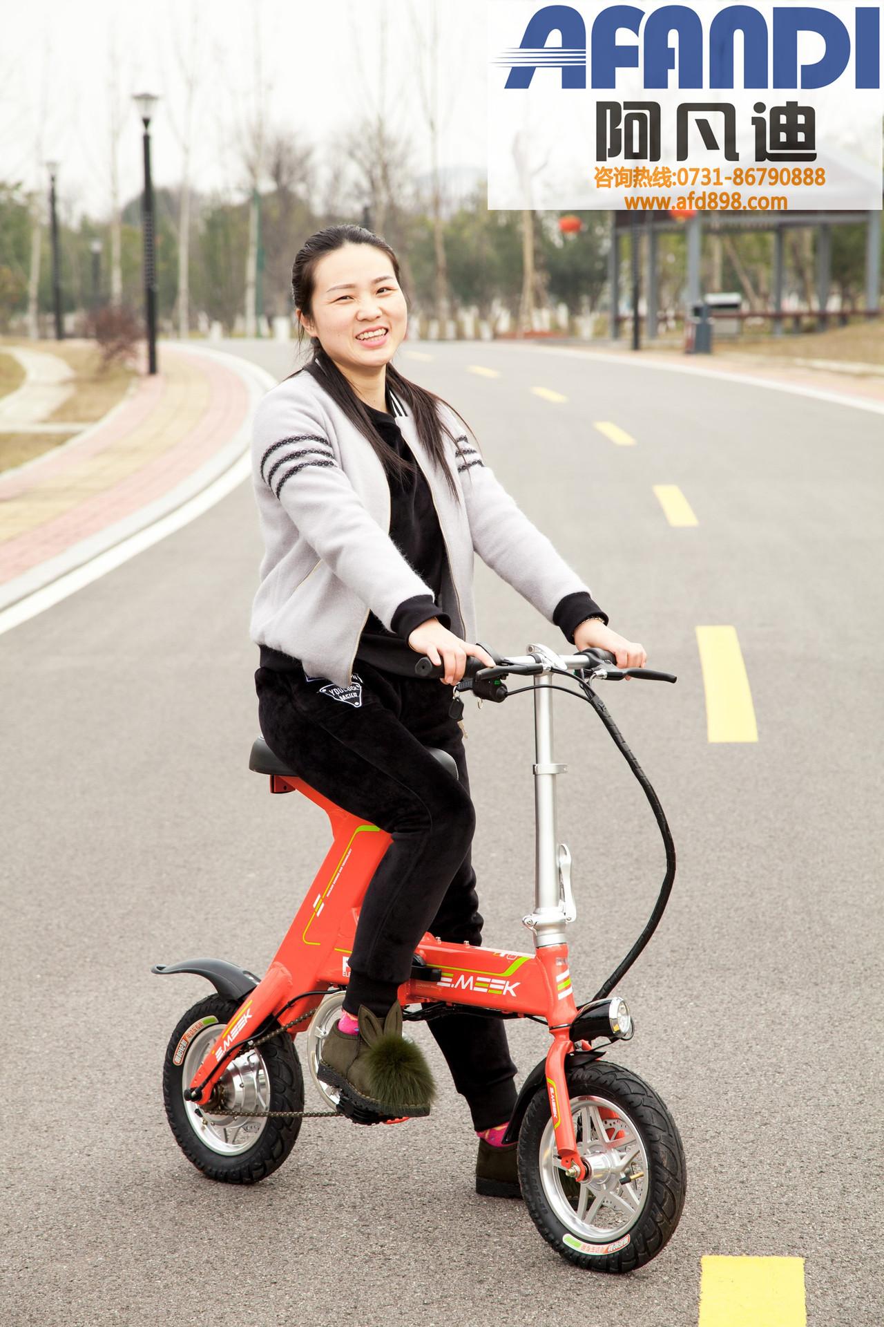 在余庆县采购阿凡迪K字形ET概念车 阿凡迪ET电动车行业的佼佼者