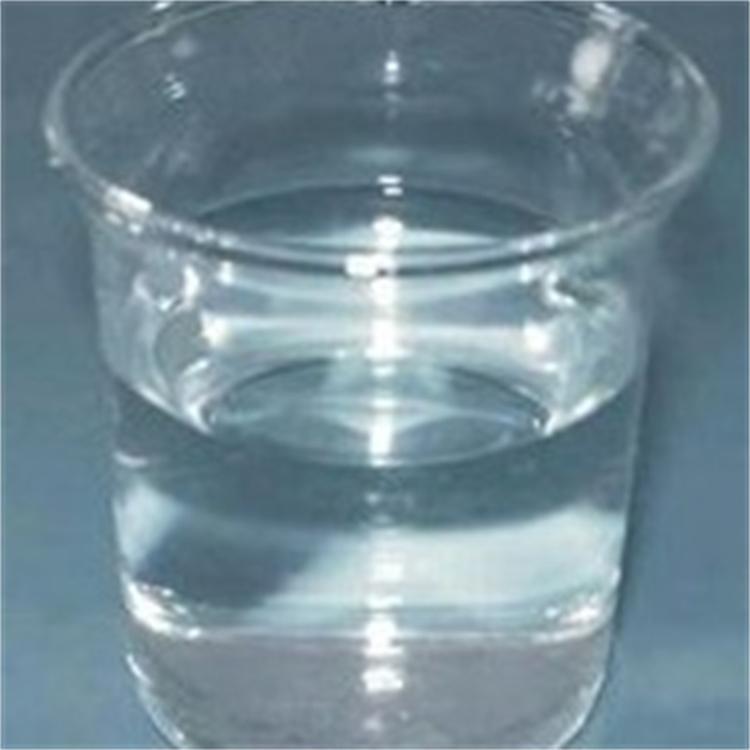 聚醚消泡剂2_看图王