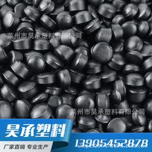 钻头BC35E-355293255