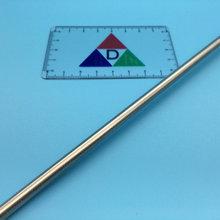 加工定制 微创手术缝合器械,医疗小零件 激光焊接