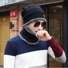 Mũ nam thời trang, phong cách tự tin, kiểu dáng sành điệu