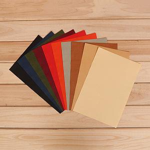 120克特种纸花纹礼品包装纸麻布艺术纸多色可选