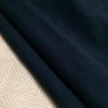 厂家直销超薄服装里衬120g高F超柔丝光绒(50D/72F)