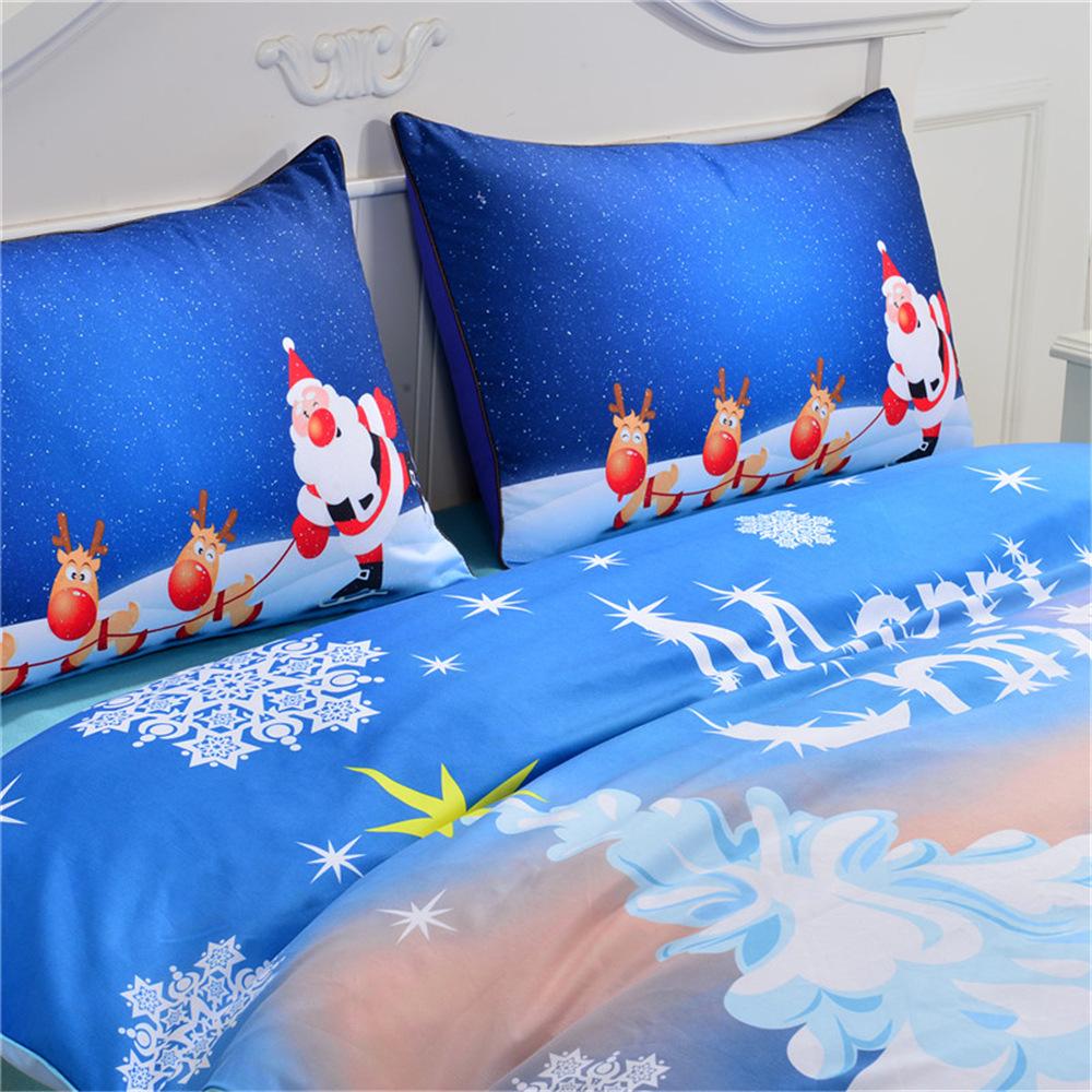 christmas bedding (3)