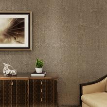 现代简约自粘墙纸 卧室寝室装饰纯色素色自带胶壁纸 仿硅藻泥墙贴