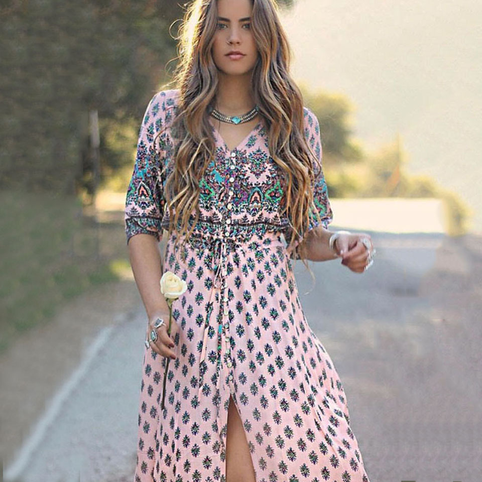 Oracle_Maxi_-_Pink_2