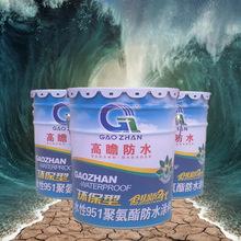 包装C0C0-73475