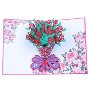 Fashion OtherGreeting cards(Photo Color)NHAT0132-Photo Color