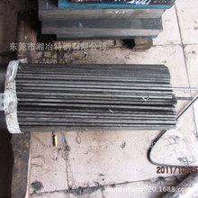 高碳鉻耐磨100CR6軸承鋼圓棒 加硬100CR6小圓鋼 100CR6冷軋鋼板