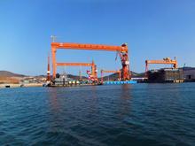 佛山貨代國際海運到東京  到門 DDP與DDU 中山拖車報關
