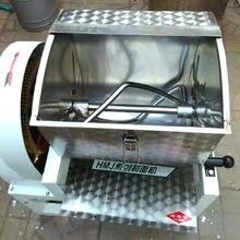 和面机 全自动揉面机商用小型搅拌机 餐厅快餐店食品加工设备批发
