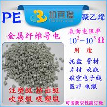 污泥处理设备399803DA6-399