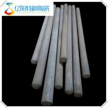 氮化硅結合碳化硅熱電偶、發熱體保護管、升液管、輻射管、異形件