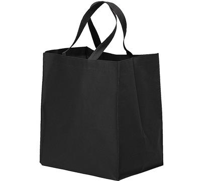 工厂订制牛津布手提袋无纺布购物袋平衡车手提袋折叠牛津布袋热销