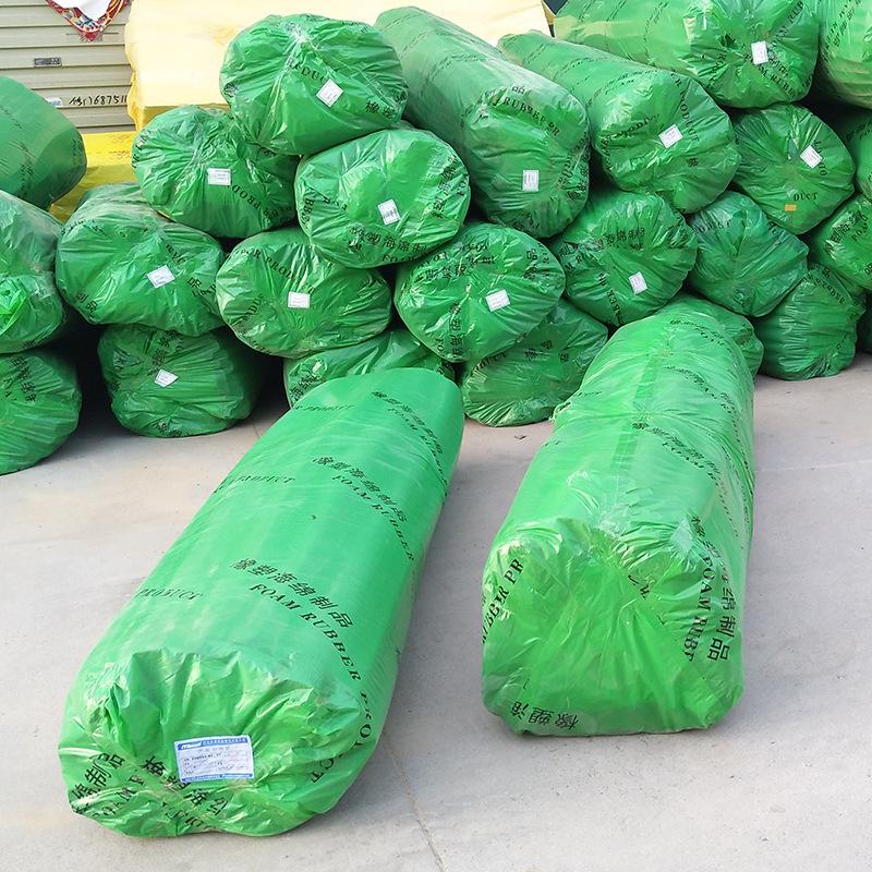ppr管材管 地暖管材料 家装管材 现货 一件代发