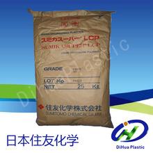 硫酸CC2-21258695