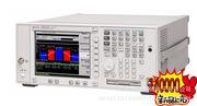 安捷伦E4445A PSA 频谱分析仪 仪器测量 销售租赁 产品价格电议