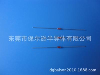 广东正温度系数硅热敏电阻 飞利浦热敏电阻替代品 东莞批发