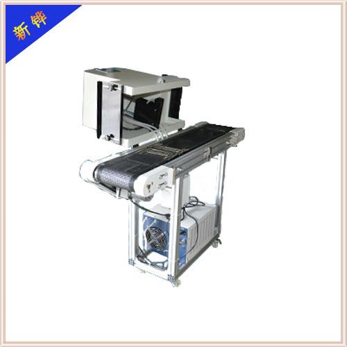 便携式uvled固化机_便携式uvLED固化机专业生产厂家直销