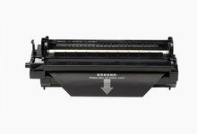 兼容松下打印機95e硒鼓 適用KX-MB228CN kx-mb778cn 778鼓架批發