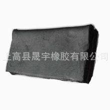 中统袜FF8-831