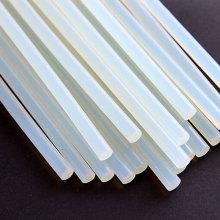 纸及纸品代理62A-6211