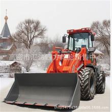 工程機械輪16/70-24叉車輪胎 鏟車 挖掘機輪胎 批發零售 量大從優