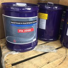 批发复盛空压机油2100130034  螺杆式润滑油