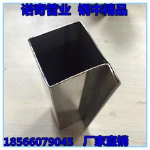 佛山不銹鋼異型管廠家 201/304不銹鋼門框 門扇 可來樣來圖定制