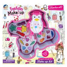 儿童过家家玩具 仿真化妆品女孩儿童彩妆玩具