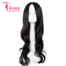 Dedicated to new products, explosions, European and American wigs, women's long curly hair