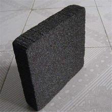 北京50厚防火泡沫玻璃板的市場價格